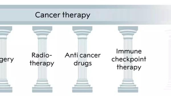 神刊CA:2张表9要点,免疫治疗毒性反应管理都在这了!