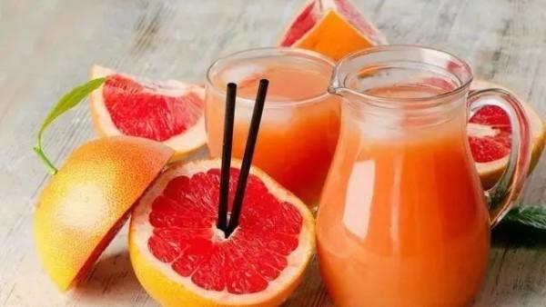 【紧急通知】:抗癌药不可与这种水果同用