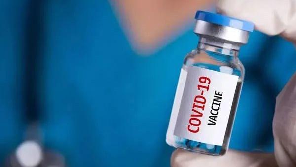 最新官方通知!这些肿瘤患者可以接种新冠疫苗!