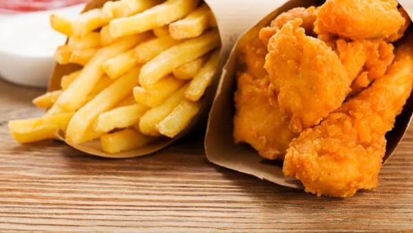 当心!常吃这些食物,心源性猝死风险可能会升高