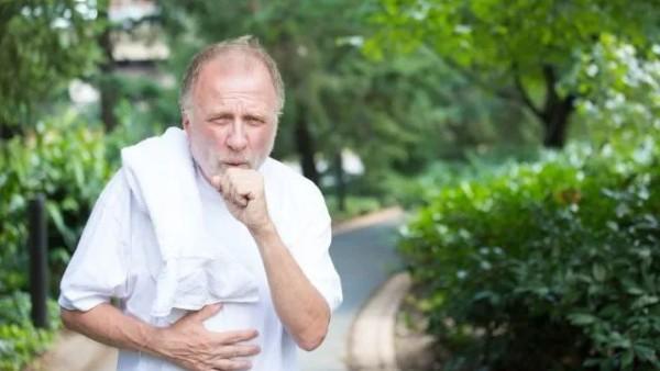 至少80%的人都有胃炎!想要有个健康胃,这些重点知识得懂点儿!