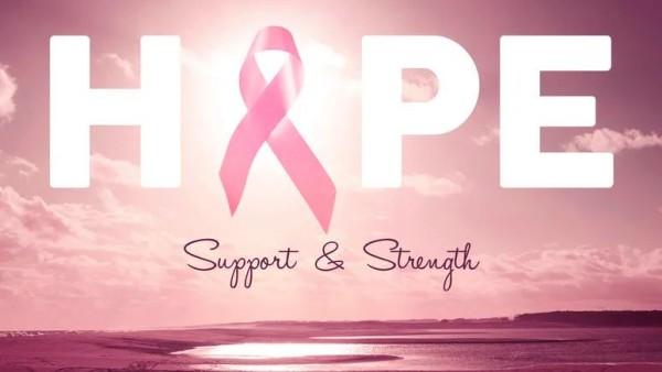 坚持1年!显著改善乳腺癌生存者身体健康和生活质量