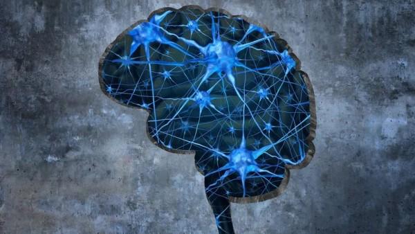 一个伤害大脑的坏习惯,你可能天天都在重复!