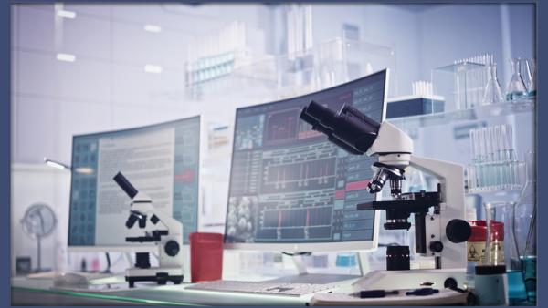 漏洞百出的肿瘤基因检测行业,没人监管,回扣高达50%