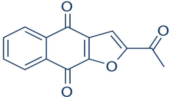 新药Napabucasin:精准狙击肿瘤干细胞,控制率93%!