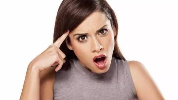 """为什么结直肠癌患者确诊后都在喊""""冤""""?"""