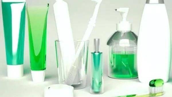 这些日用品可能会导致肠癌,你还在用吗?