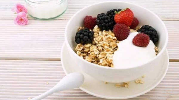 肿瘤患者如何平衡膳食?